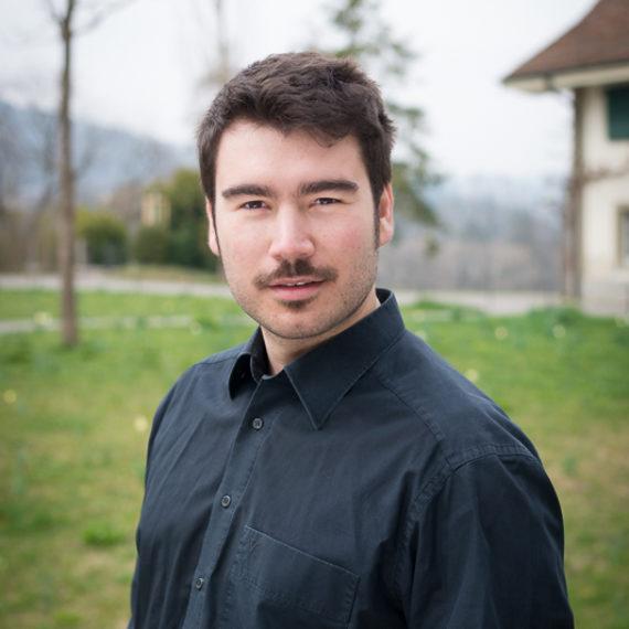 Vladimir Pătrașcu